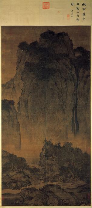 雲庐造园| 一块太湖石的旅程