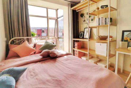 """乐乎公寓""""慢工出细活"""",11月单月新开业37家门店"""
