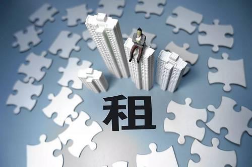 深圳在租赁住房上,下了极大力气。