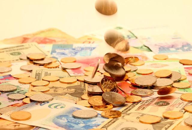 首付交了贷款办不下来怎么办?如何去避免?