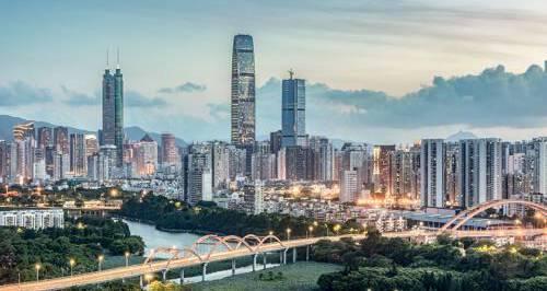 卖房变现的企业懵了:深圳学区房降200万,没人要!上海大楼降1900万,苦寻买家!