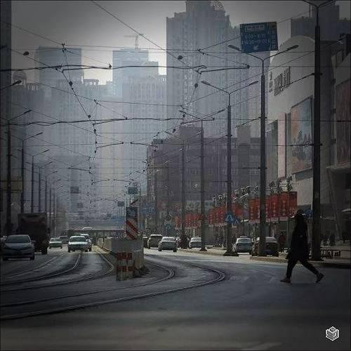 返乡记 武汉楼市侧影:疫情之下,逃离还是扎根?