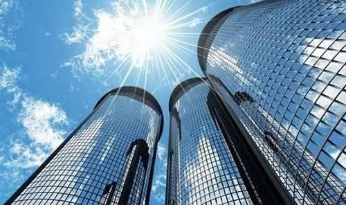 房企的红5月丨前五月七家房企销售额破千亿 央企竞争优势凸显