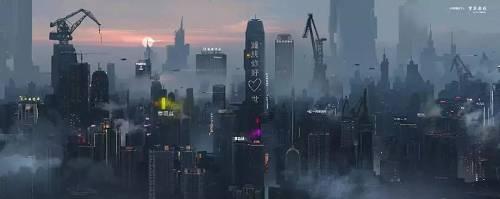 """近日,重庆再现本地老牌房企破产,说的正是屡次被评为重庆市私营企业五十强和房地产开发项目五十强的重庆银星智业(集团)有限公司(以下简称""""重庆银星集团"""")。"""