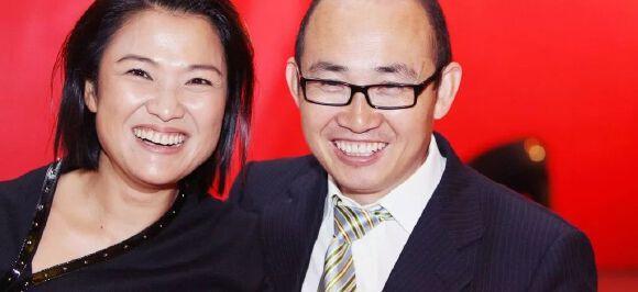潘石屹计划出售SOHO中国核心资产 接盘手或是外资公司