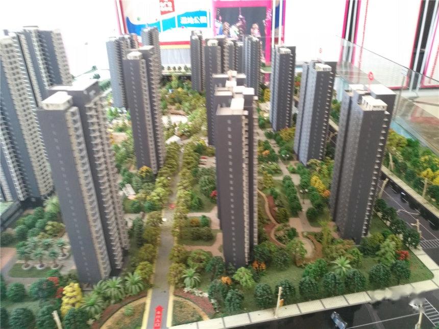金广厦未来城