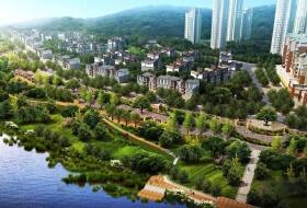 宏义江湾城
