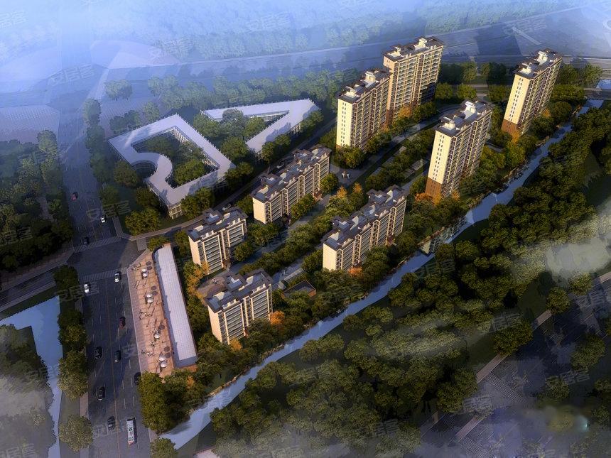 碧桂园南光城