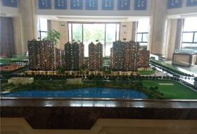 东升公园尚城
