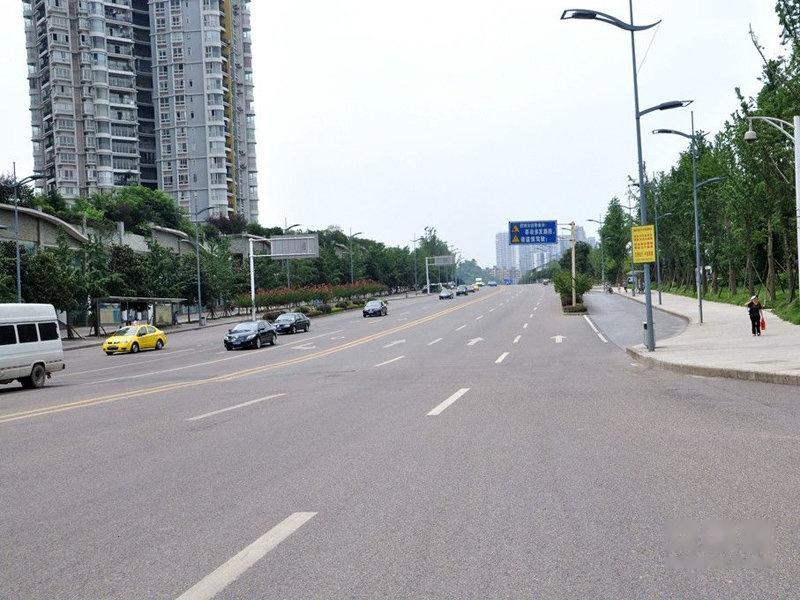 宁明国际大酒店