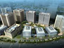 宁波新材料国际创新中心