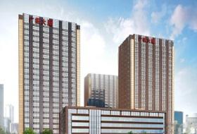 GOHO悦城