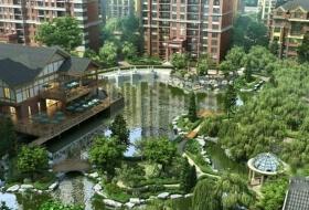 上海国际皮革城