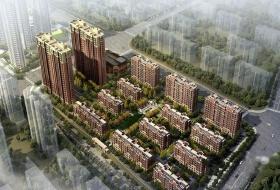 嘉富香桂园