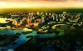 大象文化城