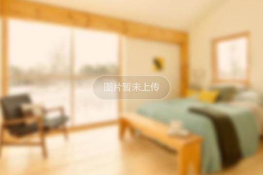 汉滨金州康城3室2厅2卫125平米