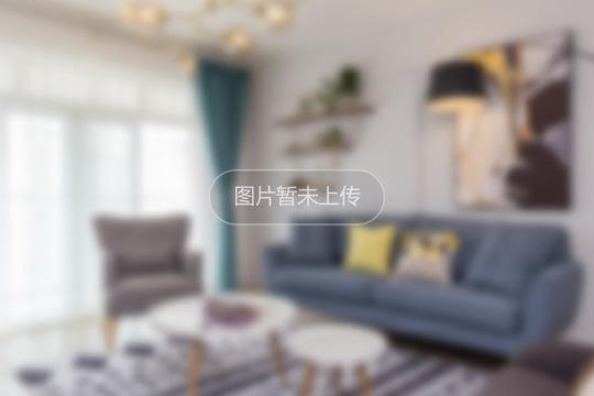 枫林国际,大三室,南北通透,诚心出售