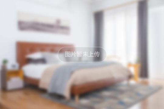 阿图什幸福小区3室1厅1卫88平米