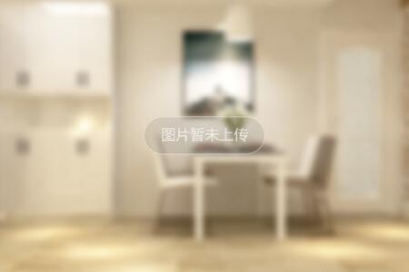 椿树园 2室 1厅 66.16平米二手房