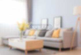 中海国企开发,新中式合院,400使用,地铁500米,临湖