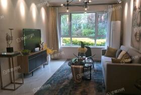 碧桂园大城印象新加推88平精装修拎包入住给您一个五星的家