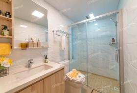东宸名筑碧桂园改善房,大三房户型,总价178万起,学区房