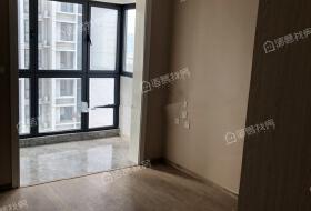东区  永威东棠  90平精装两房170万 不限购法拍房