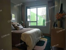 新房新房@金石滩风景区绿化率高天然氧吧~温馨两室~超高得房率