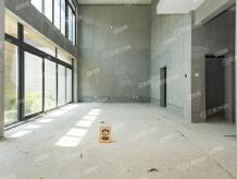 李明贵个人房源,上下五层别墅超低价急卖,使用面积800平