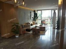 光伸玺樾@开发区新盘处金石滩核心居住区 户型南北 超高得房率