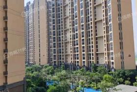 小区环境优美绿化覆盖率高,地理位置交通便捷住宅舒适