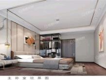 悦千山雅园 70年产权复式住宅 总价270万起 8号线地铁口