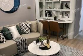 天一公馆,推出小面积公寓,精装,地铁一号线,可认购
