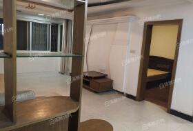 房东诚意出售   城市新贵精装两室