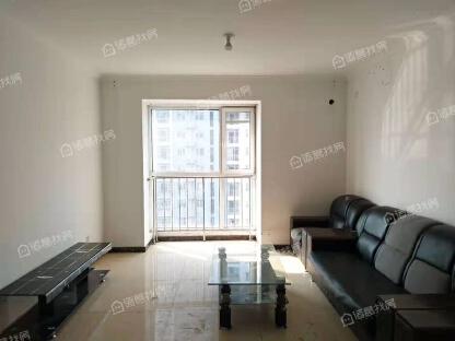 西环公园旁玉龙小区,23层到顶的小高层,皇金20楼,阳面客厅