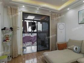 装修好2房, 房东诚心出售看房方便,小区绿化好