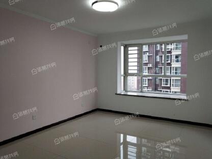 佳苑领域,2室1厅1卫,精装修,全阳,96平米,115万