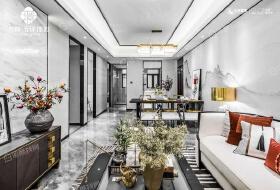 新房免用代理,楼层户型可选,先到先得,预购从速。