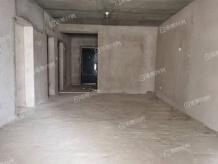伊滨区中心地段隆安东方明珠温馨两室采光交通便利可随时看房