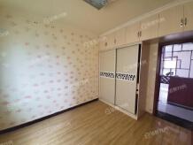 伊滨区东方明珠天明城全新装修大三室首付30万房东忍痛割爱低售