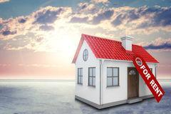 租金周报|2020年首周全国大中城市租金表现平稳,上海租金环比微升0.26%