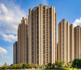 2020脆弱的平衡(租赁篇)——市场去伪存真,多元化租赁住房供应大格局现端倪
