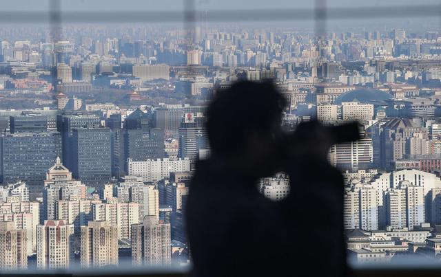 10个信号,决定未来楼市方向,一线城市或回暖,炒房者凉凉