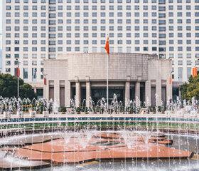 2020年第2周银保监表态严防信贷资金违规流入房地产,北京公积金简化提取流程