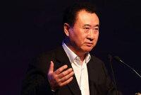 """财富蒸发737亿!王健林""""要剥离房地产""""给到购房者何种信号?"""