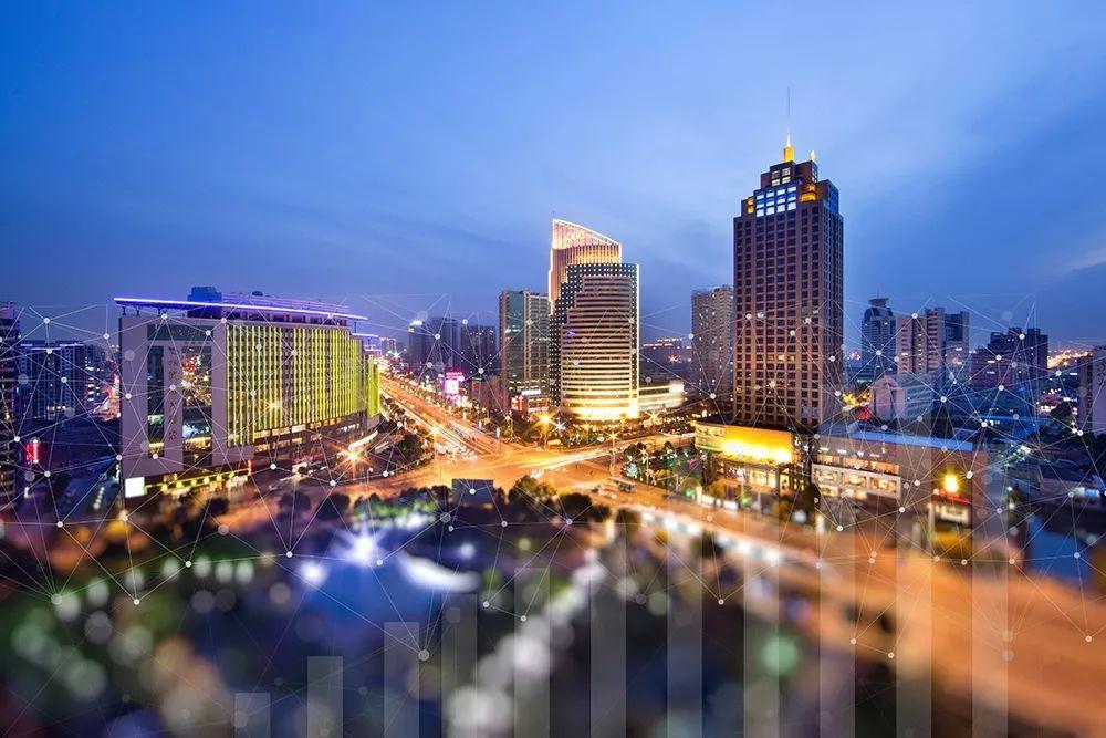 重庆富豪18亿买下伦敦最贵单栋豪宅