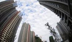 广东将放开放宽除广州、深圳以外的城市落户限制