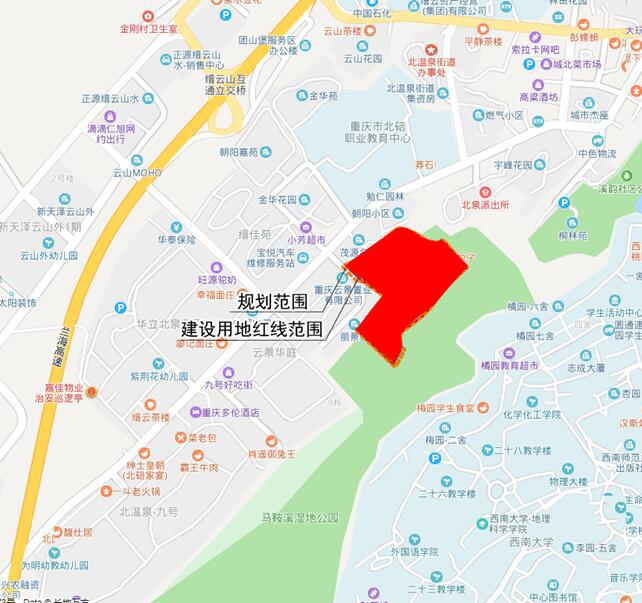 位置图1.jpg