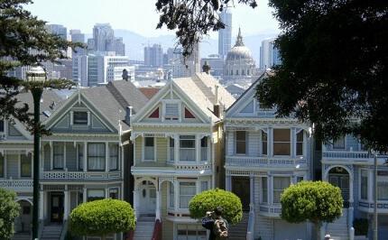 诸葛找房解读:12月70城新房二手房环比涨幅均有收窄,市场调整城市数量持续增加