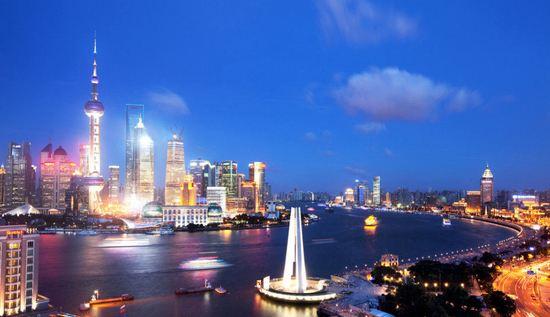 上海将完善居转户政策,应勇:人才集聚制度需要更具竞争力